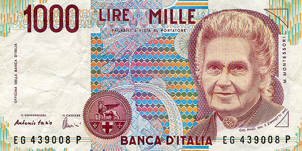 italian-lire-1