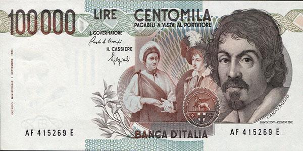 italian-lire-100