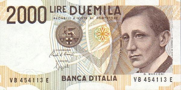 italian-lire-2