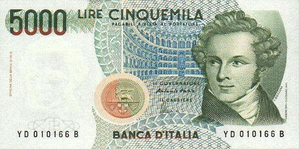 italian-lire-5