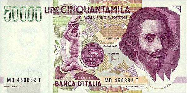 italian-lire-50