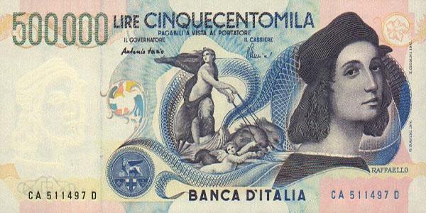 italian-lire-500